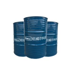 螺杆式压缩机油
