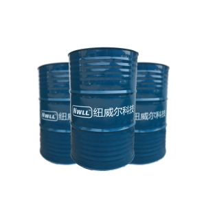 吴中NWL8105Cutting Fluid